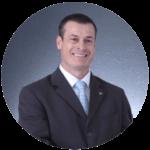 Edu Santos