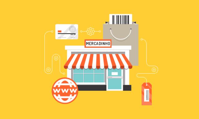 Empresas e Comércios de Manaus Atenção a importância dos sites