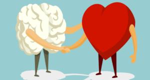 Gestão Emocional - O Uso Das Emoções Para Reproduzir Competência Motivacional