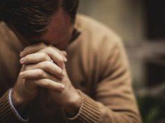 Oração do Desmotivado