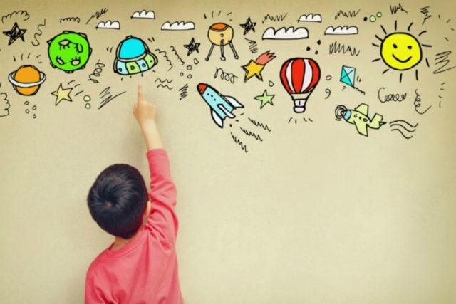 Competências para uma educação integral