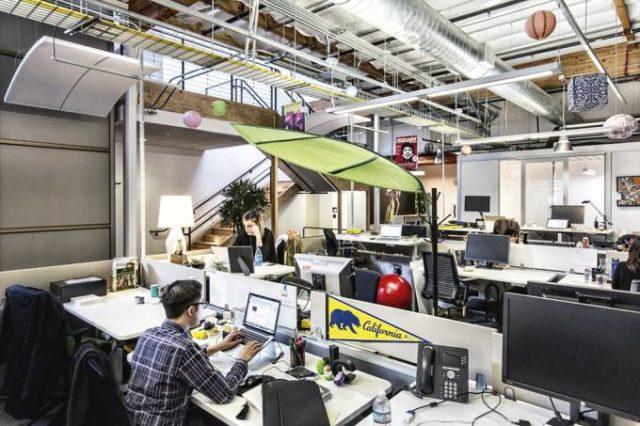 Google escolhe startups do Brasil com esta tecnologia para programa global